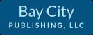 Bay City Publishing Logo