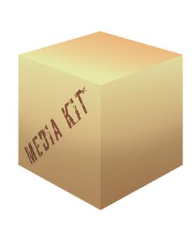 media kit image