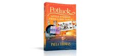 Potluck book image